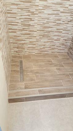 Bathroom Layout, Design Case, India, Interior Design, House, Home Decor, Houses, Travertine, Nest Design