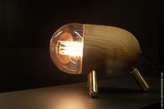 ⚑ Hisle créateur fabricant luminaires design fran§ais atelier
