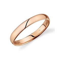 Jude Jewelers 15mm Rose Gold Candy Color Birthstones Cocktail Party Statement Anniversary Ring