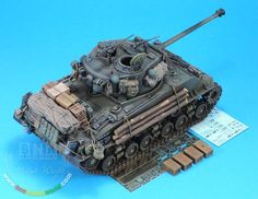 Legend 1 35 Easy Eight Sherman Fury 1945 Update WWII (w Decal) - maxvideogame Plastic Model Kits, Plastic Models, Tank Fury, Sherman Tank, Model Tanks, Military Modelling, Latest Pics, Scale Models, Military Vehicles