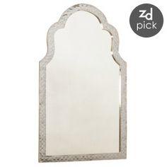 Alexandria Hall Mirror SA790317