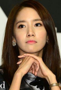 Yoona 821