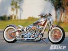 Courseworks columbia harley livewire