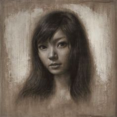 Kai Fine Art: 中尾直貴(Naoki Nakao)...