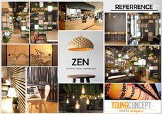 Reference Board  Add me on facebook: https://www.facebook.com/jason.21mt  Instagram : jasonchen93