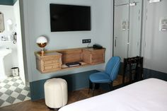 hotel bachaumont - Google meklēšana