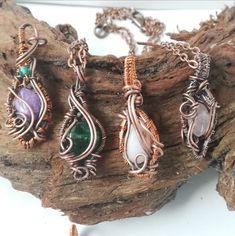 Handmade Jewelry, Bracelets, Fashion, Moda, Handmade Jewellery, Fashion Styles, Jewellery Making, Diy Jewelry, Bracelet