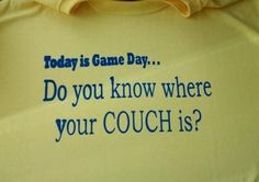 T-shirt I want!