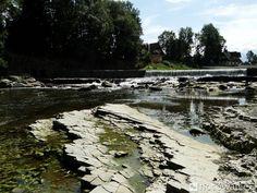 Jakie noclegi polecają Turyści w Białym Dunajcu? Odpowiedź tutaj: http://www.nocowanie.pl/noclegi-w-bialym-dunajcu-najczesciej-polecane-przez-turystow.html #BiałyDunajec #Polska #Poland #mountains
