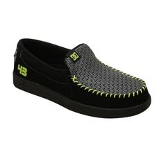 DC Villain Shoes Men | MENS KEN BLOCK VILLAIN SHOES 303101