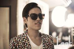 Ulala Session☆Best Musician in Korea. Be Sexy!  울랄라세션 퍼스트룩.jpg - 울랄라 세션 갤러리