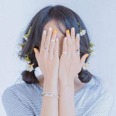 Nữ tính và lôi cuốn với phụ kiện trang sức bạc - Ảnh 10.
