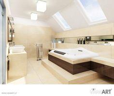 koupelny design - Hledat Googlem