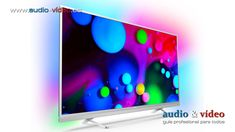 #tv #iso #familie #hue #led #smarttv #langzeitbelichtung #coloring #nightphotography #bynight #fotografie #bridge #manuellelinse #colors #kaunista #chillable #herkk #bhfyp Hue, Wi Fi, Audio, Dolby Atmos, Smart Tv, Videos, Android, Amazon, Operating System
