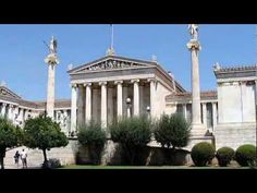 Acropolis adieu-Polska wersja - YouTube