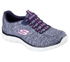 7ebec4a37 9 Best Fitness Skechers 2017 Colourful Footwear images