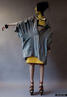 The_Meeting_AW_2012_2013_Fashion_Collection_Simon_Ekrelius_afflante_com_5