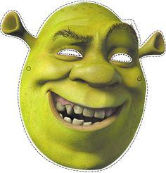 Photo Booth Props Shrek Photo Booth Props Shrek The post Photo Booth Props Shrek appeared first on Paris Disneyland Pictures. Fiona Costume, Shrek Costume, Shrek Wedding, Wedding Dj, Shrek Cake, Costume Birthday Parties, Teenage Parties, Princess Fiona, Printable Pictures