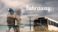 """Fahraway"""