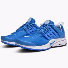 En Shoes Crocs De 3485 Modelos Mejores 2019 Zapatos Imágenes XvXw6qP