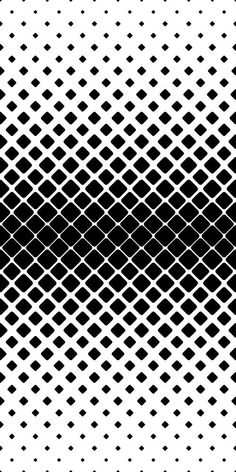 Buy 24 Square Patterns by DavidZydd on GraphicRiver. Geometric Pattern Design, Monochrome Pattern, Geometric Designs, Geometric Art, Abstract Pattern, Black And White Background, Geometric Background, Vector Background, Illustrations Vintage