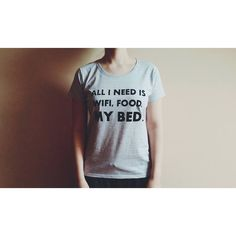 All I Need | KarolinaRybicka.pl
