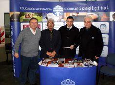 Feria de las Carreras Concordia, Entre Ríos, Argentina - Junio 2013