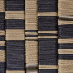die besten 25 werkstoffkunde ideen auf pinterest materialeigenschaften untersuchungsgebiet. Black Bedroom Furniture Sets. Home Design Ideas