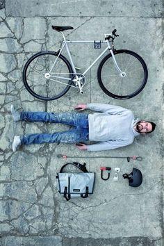 #Yay burcu erkeği,her an harekete hazır #zeynepturan #twitburc #sport #cycle #sagittarius #style #stil