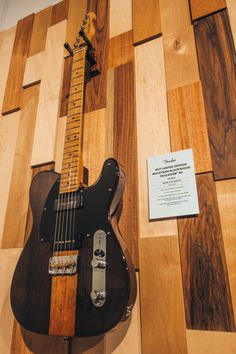 Since Fender's iconic Stratocasters, Telecasters and Precision & Jazz bass guitars have transformed nearly every music genre. Fender Bass Guitar, Acoustic Bass Guitar, Guitar Rack, Fender Telecaster, Fender Guitars, Music Guitar, Cool Guitar, Ukulele, Fender Squire