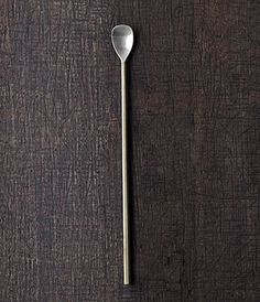 FUTAGAMI IHADA Cutlery| Design by Masanori Oji