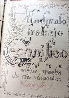 Resultado de imagen para caratulas para cuadernos
