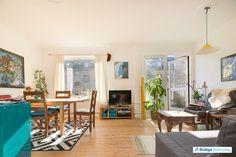 Vigerslevvej 312, st. tv., 2500 Valby - Lys lejlighed med skøn altan! #ejerlejlighed #ejerbolig #valby #selvsalg #boligsalg #boligdk