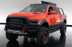 2020 Ram Power Wagon – RechercheGoogle Ram Power Wagon, Monster Trucks, Car, Vehicles, Google, Automobile, Autos, Cars, Vehicle
