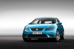 2014 SEAT Leon SC  Review - http://www.osv.ltd.uk/latestnews/coupes/2014-seat-leon-review/