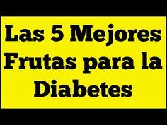 ►► http://adelgazando.maka101.com ◄◄ Comida Para Diabeticos - Alimentos Que Pueden Comer Los Diabeticos Hola, ¿Cómo estás? Soy…