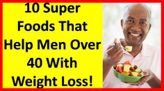 --- 10 Super Foods That Help Men Over 40 With Weight Loss! #weight_loss_foods #weight_loss_food #best_weight_loss_foods #weight_loss_food_plan #natural_weight_loss_foods #good_weight_loss_foods weight loss foods http://www.erodethefat.com/blog/4offers/
