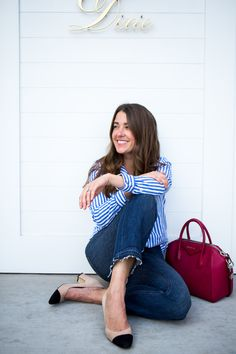 Pair Images Feminine Shoes Of Fashion This Best 75 Ladies Fashion xEYqX7n