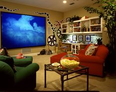 88 Best Timeout Theatre Room Images Home Theatre Lounge Cinema