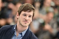 """Gaspard Ulliel Photos - Gaspard Ulliel attends the """"It's Only The End Of The World (Juste La Fin Du Monde)"""" Photocall during the 69th annual Cannes Film Festival at the Palais des Festivals on May 19, 2016 in Cannes, France. - 'It's Only the End of the World (Juste La Fin Du Monde)' Photocall - The 69th Annual Cannes Film Festival"""