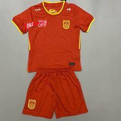 20 Cheap China soccer jerseys ideas | football shirts, soccer ...