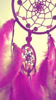 Pictures of pink dreamcatcher wallpaper hd - Dream Catcher Images, Dreamcatcher Wallpaper, Phone Stickers, Tattoo Girls, Dinners For Kids, Breakfast For Kids, Disney Wallpaper, Healthy Kids, Image Photography