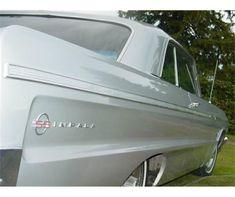1964 Chevrolet Impala for sale in Cadillac, Michigan 64 Impala For Sale, Large Photos, Chevrolet Impala, Car Detailing, Cadillac, Dream Cars, Michigan, Surealism Art, Impalas