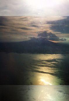 Las primeras impresiones son  muy importantes, Filipinas desde el cielo   First impressions are vital, sky view of the Philippines
