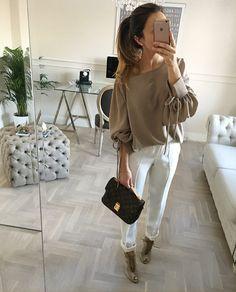 "1,694 Likes, 41 Comments - Mint Label (@mint_label_) on Instagram: ""#blouse #mintlabel #styles #stylish #style #shopping #fashionista #instagram #instafashion…"""