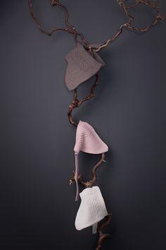 Saga baby hats in softest italian merino wool by Mole Little Norway ♥ Cozy Fashion, Mole, Winter Collection, Timeless Design, Baby Hats, Baby Knitting, Saga, Merino Wool, Norway