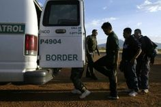 Illegals freed by Obama later commit 19 murders. Statistics pose grim outlook for 36,007 newly released criminals.  5/15/14