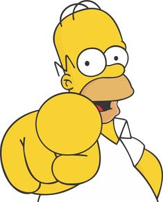 os simpsons personagens png - Pesquisa Google