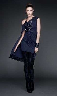 I LOVE URBAN ZEN by Donna Karan!!!