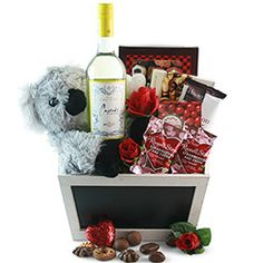 Valentinde's Day 2021 - Gift Basket Ideas What Is Valentines Day, Valentine Gifts, Basket Ideas, Small Gifts, Cute Gifts, Gift Baskets, Make Your Own, Shopping, Beautiful Gifts